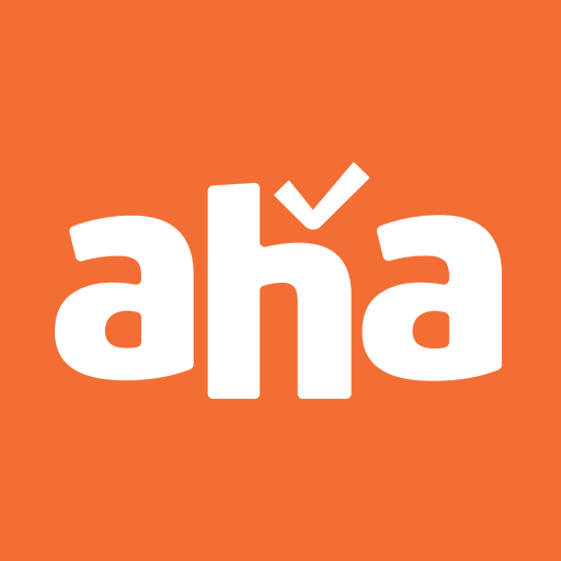 Aha Telugu App Download