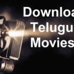 Best Sites to download Telugu movies