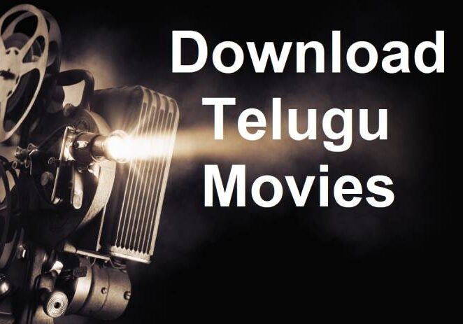 Best movies to download Telugu movies