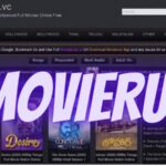 4Movierulz Telugu Movies Download