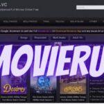 4Movierulz Telugu Movies Download
