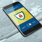 Content://com.avast.android.mobilesecurity/ temporary Notifications