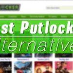 Best Putlocker Alternatives 2021