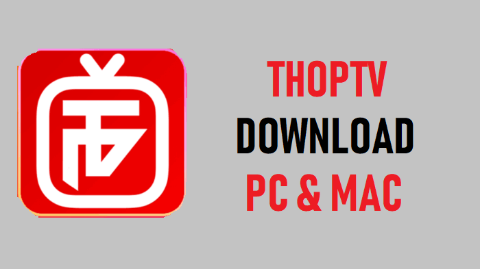 Thoptv Apk Download Latest Version Official 2021